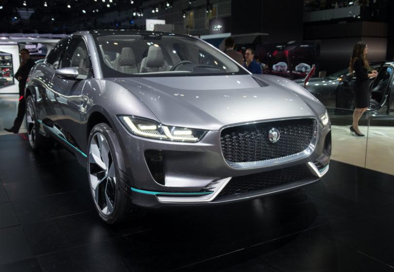 jaguar-las