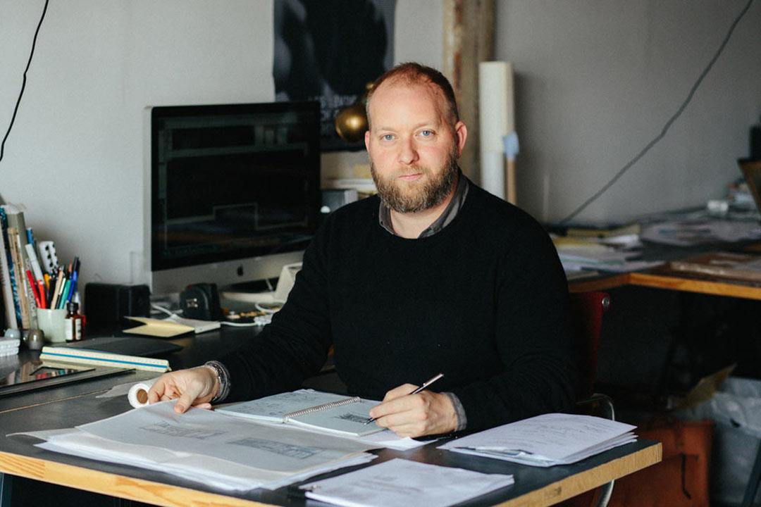 kg-studio-portrait