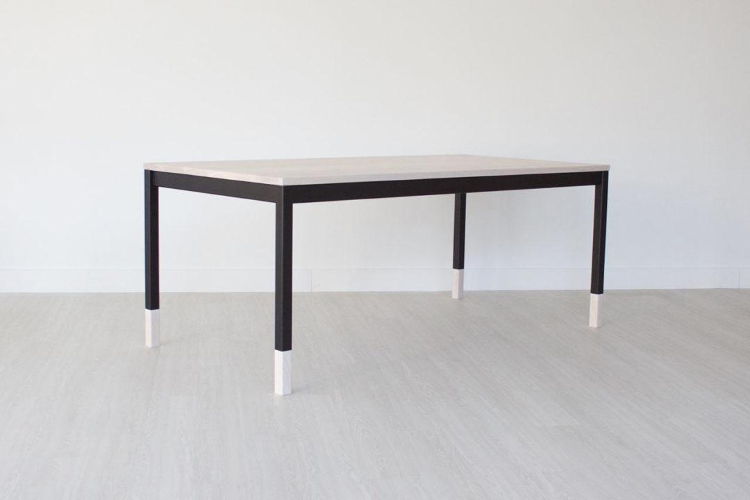 kroft-dining-table-005-black