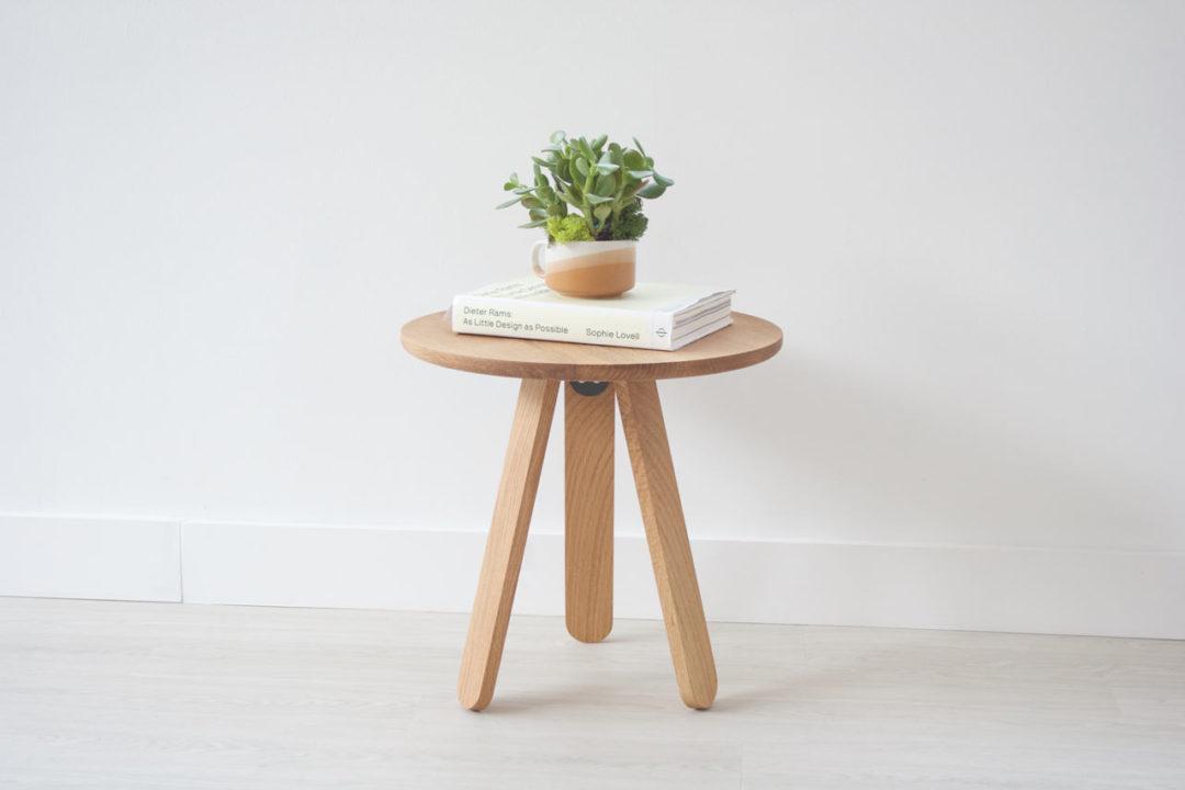 kroft-oak-side-table