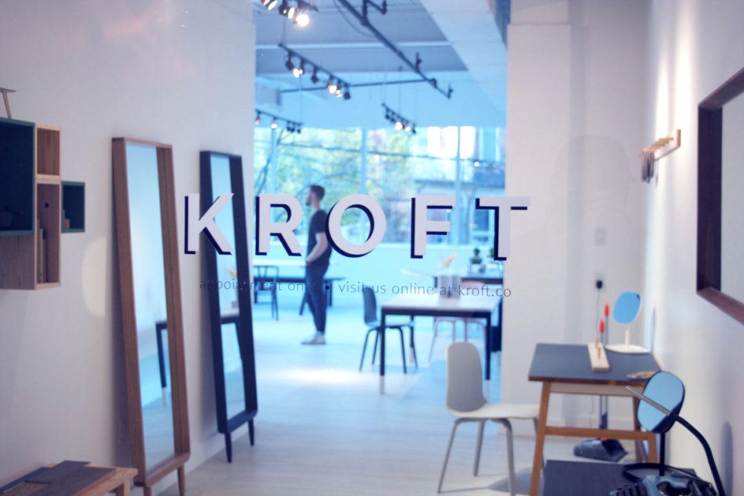 kroft-toronto-furniture-store