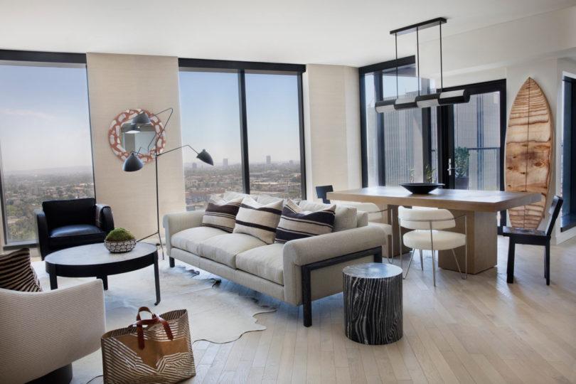 kwid-hollywood-proper-residences