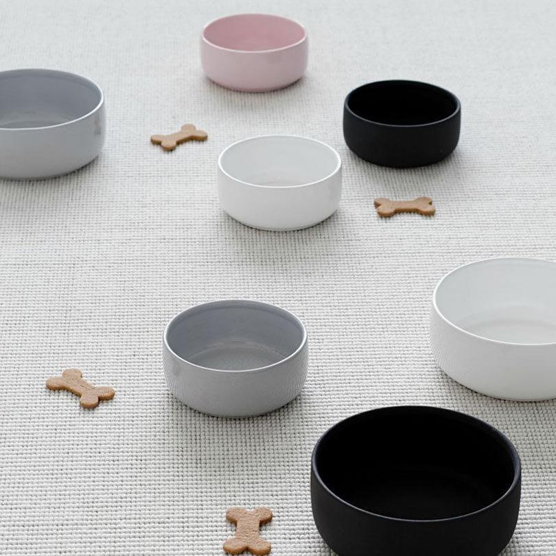 kind_for_dogs_ceramic_bowl