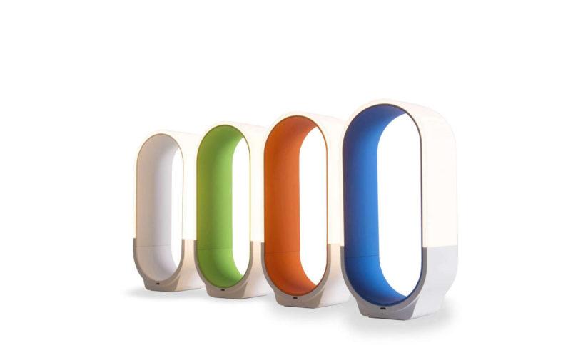 koncept-mr-go-led-light-12