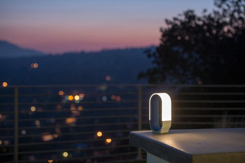koncept-mr-go-led-light-2