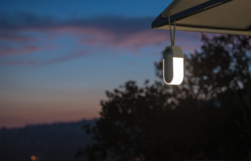 koncept-mr-go-led-light-3