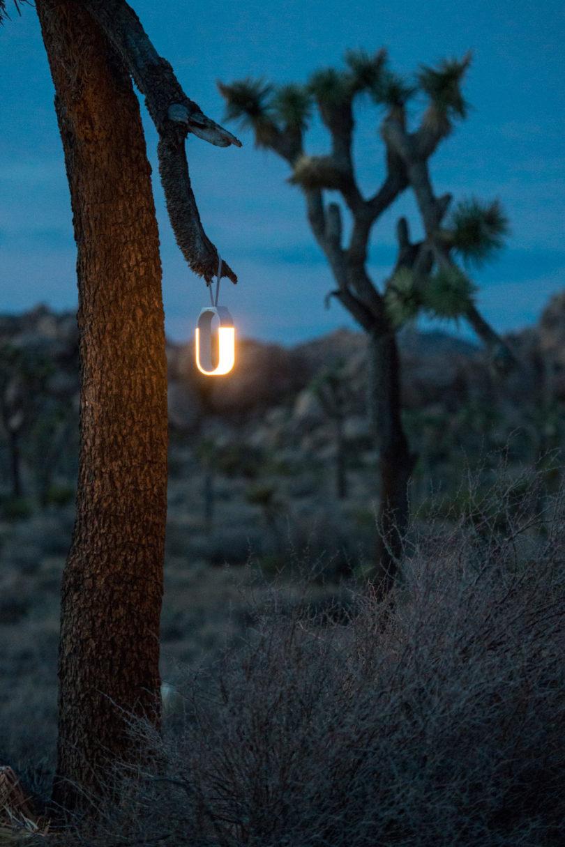 koncept-mr-go-led-light-4