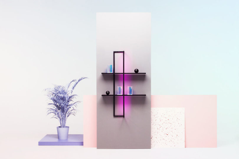 lsd_collection-elina-ulvio-2