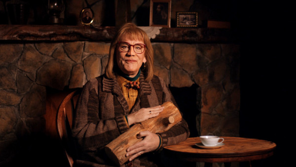 Log_Lady_FromMaster