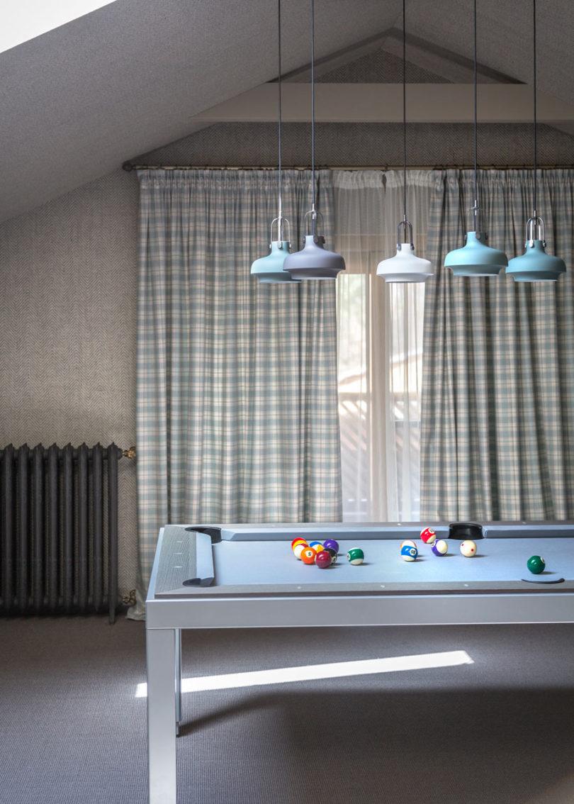 maison-de-charme-dreamdesign-studio-11