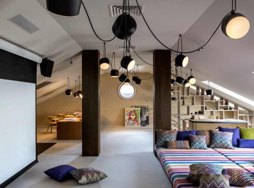 maison-de-charme-dreamdesign-studio-13