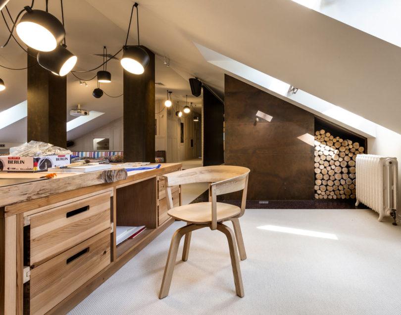 maison-de-charme-dreamdesign-studio-14