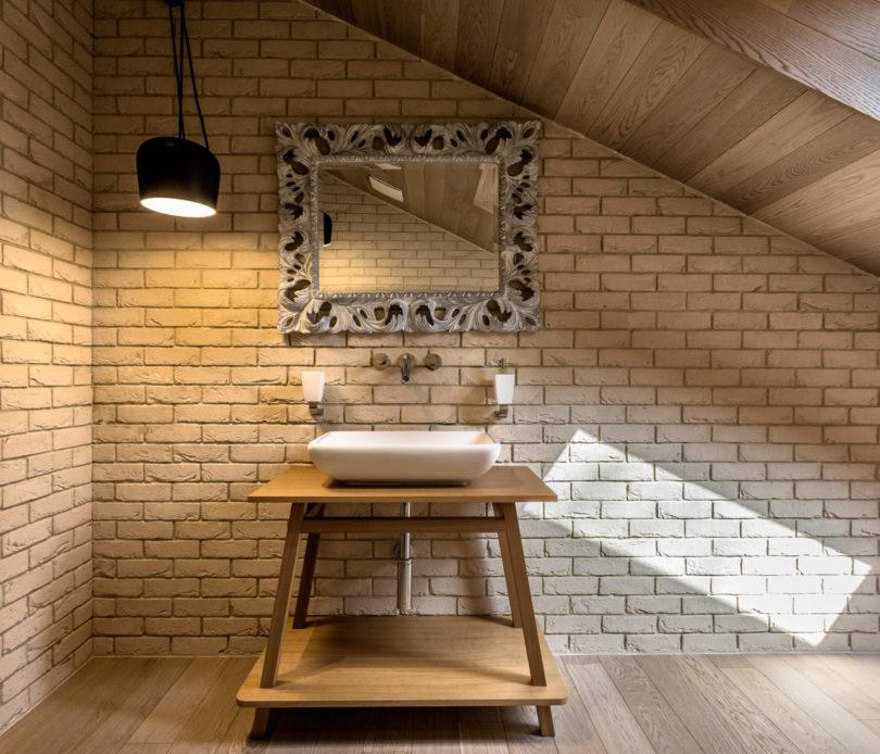maison-de-charme-dreamdesign-studio-15