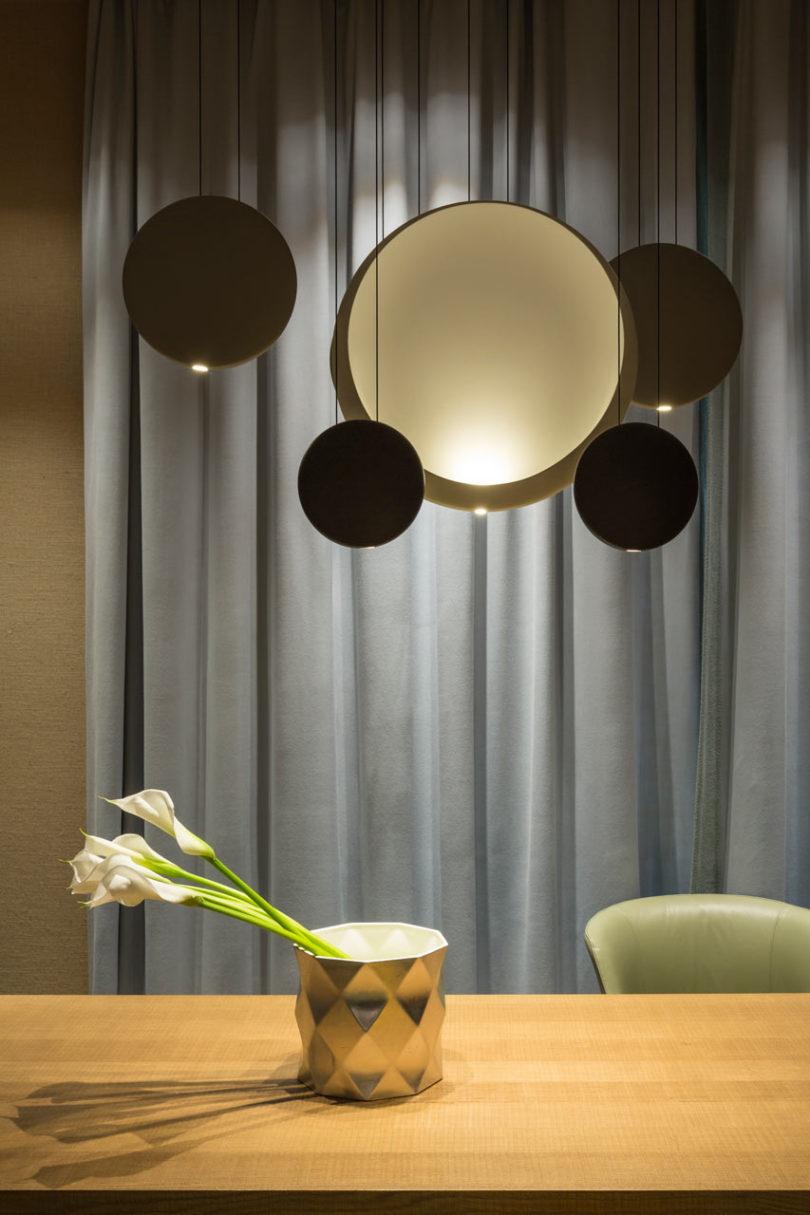 maison-de-charme-dreamdesign-studio-5