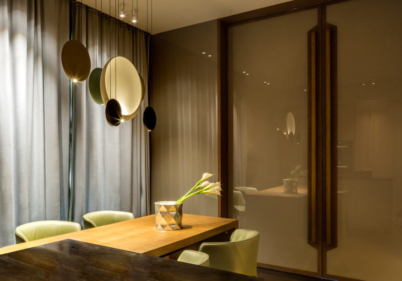 maison-de-charme-dreamdesign-studio-7