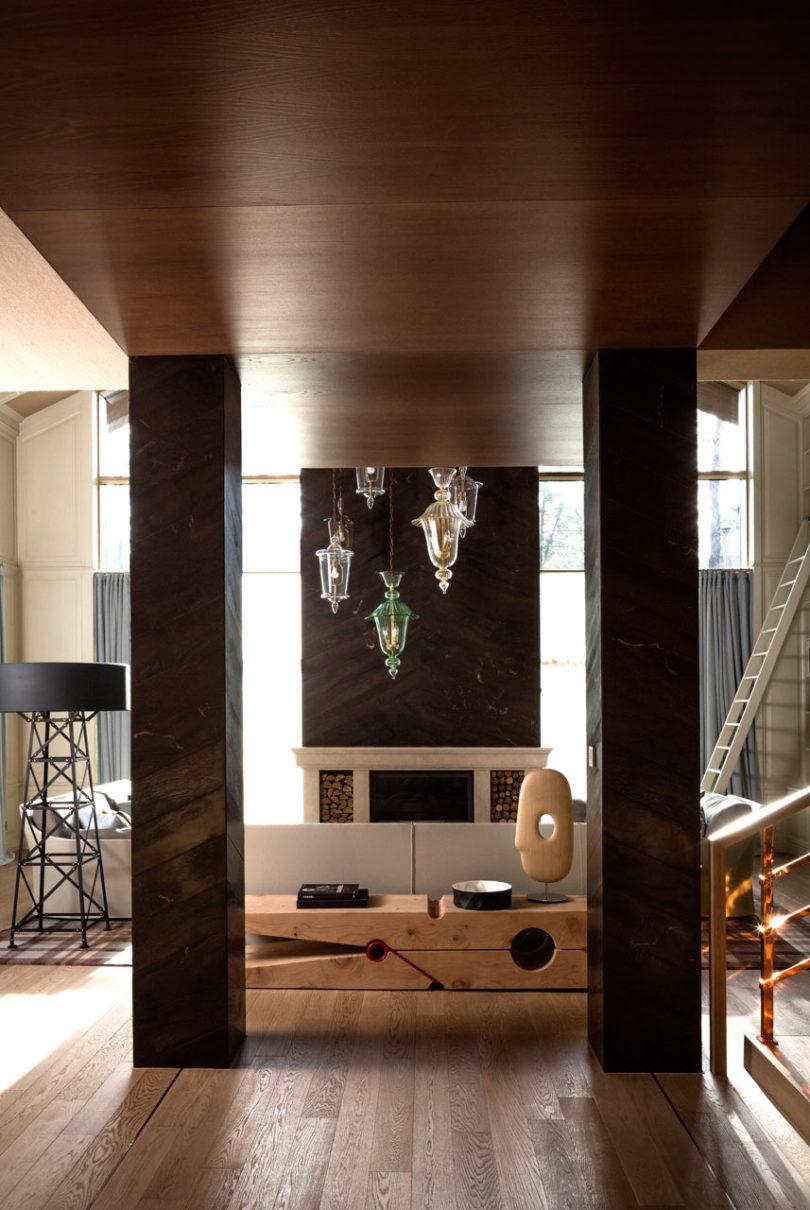 maison-de-charme-dreamdesign-studio-8