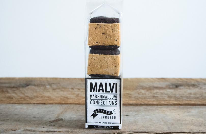 malvi-marshmallowsandwich