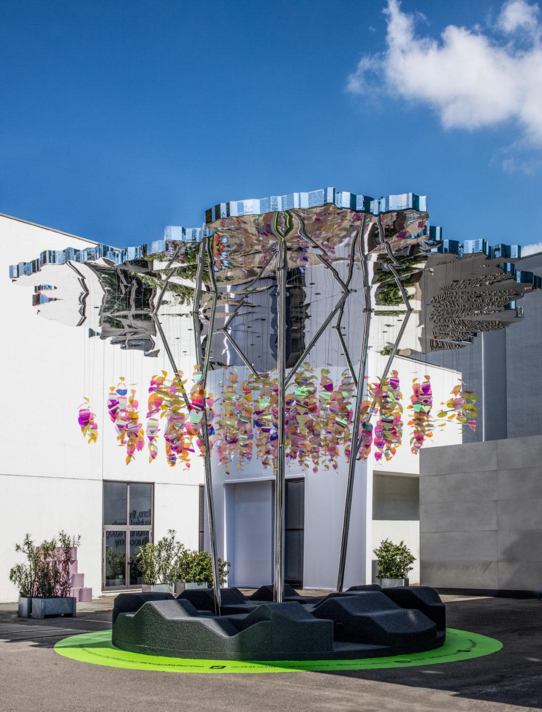 milan-design-week-urban-tree-lounge-4