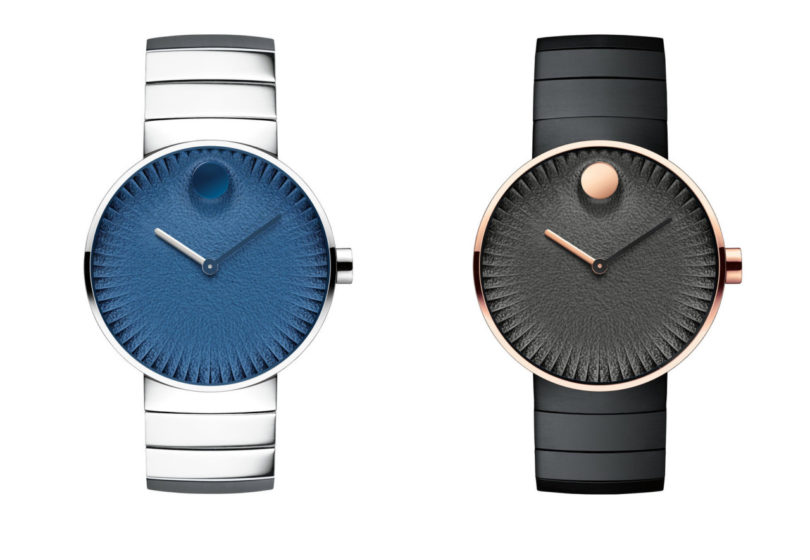 movado-edge-yvesbehar-specialedition