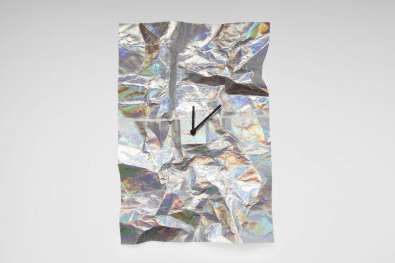 new-time-clock-veronika-szalai-2