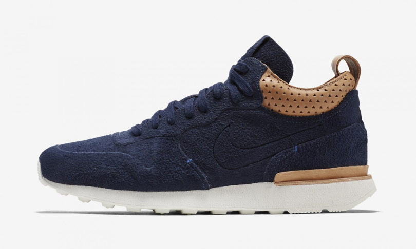 nikelab-internationalist-mid-royal
