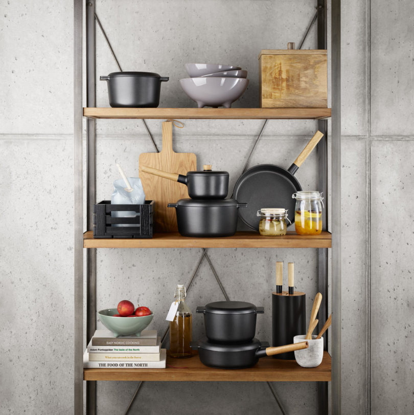 nordic-kitchen-kitchenware-eva-solo-2