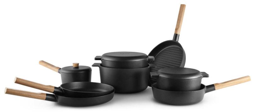 Nordic Kitchen Kitchenware Eva Solo 3