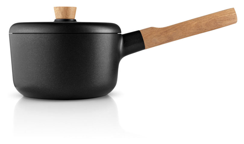 nordic-kitchen-kitchenware-eva-solo-6