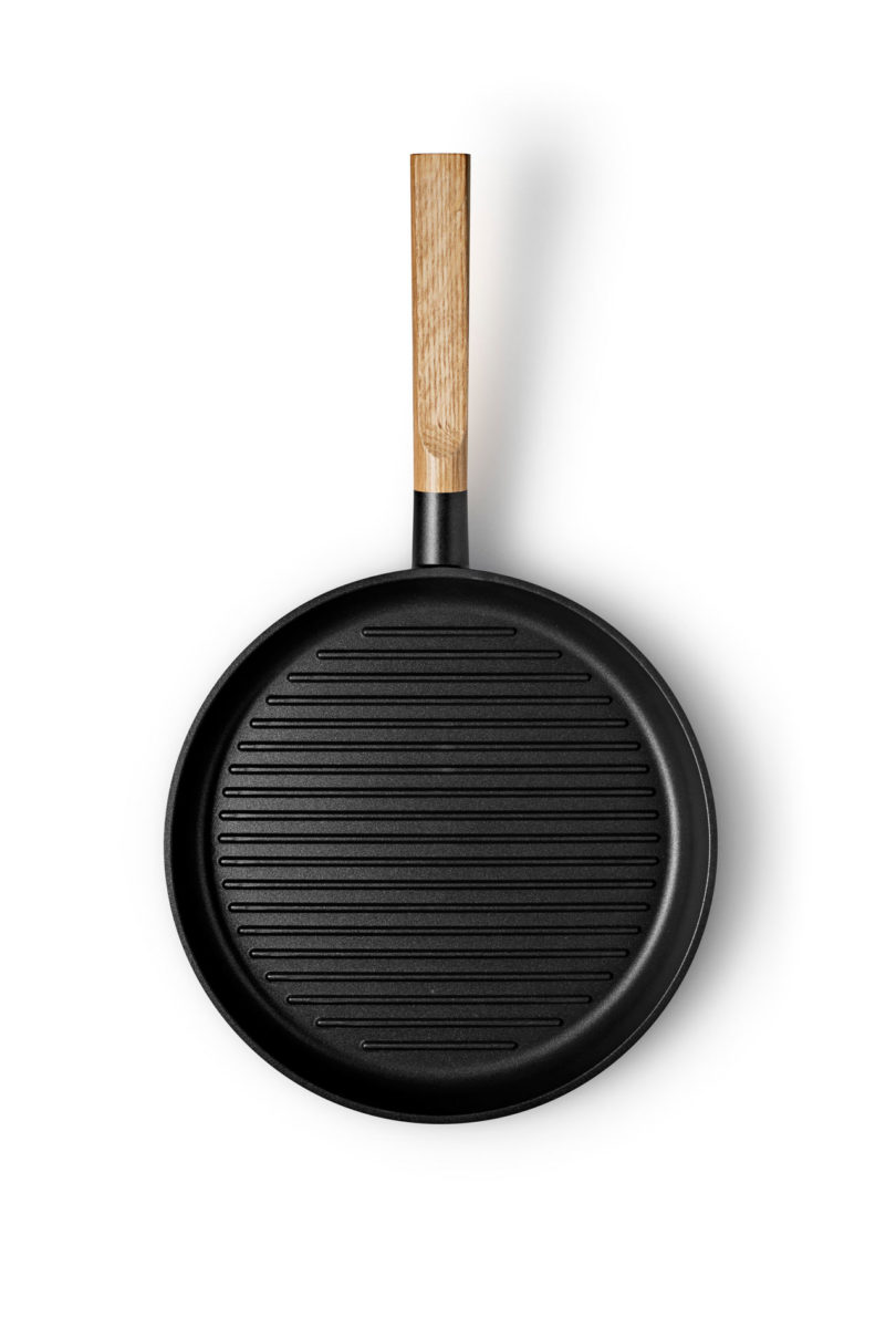 nordic-kitchen-kitchenware-eva-solo-8