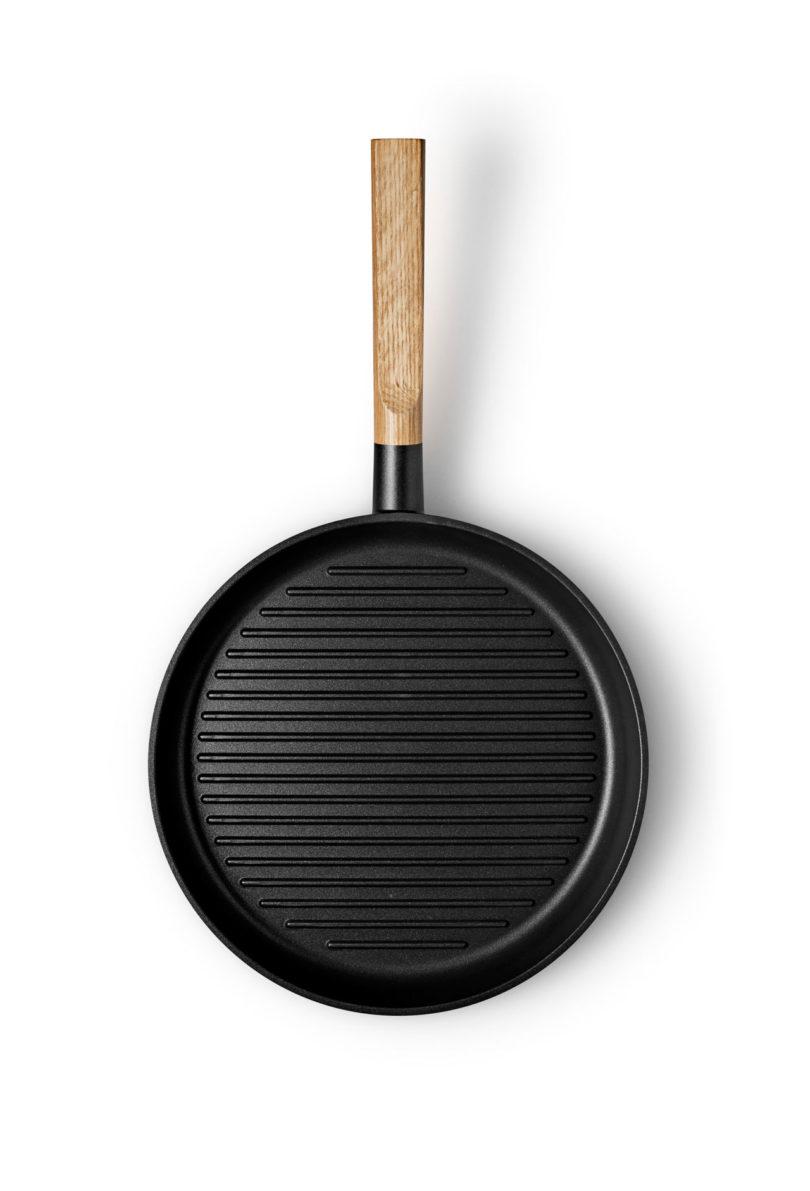 nordic kitchen: scandinavian kitchenwareeva solo