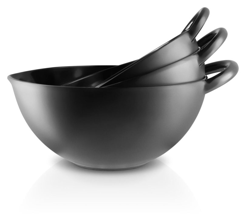 nordic-kitchen-kitchenware-eva-solo-9