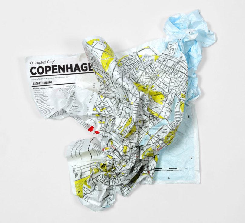 palomar-crumpled-city-map