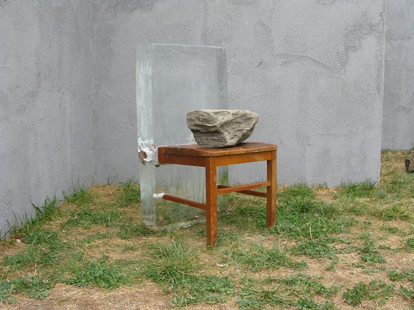 pinch-food-ice-sculptures-3-okamoto-studio