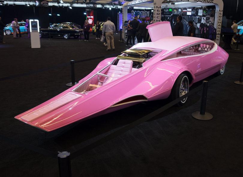 pinkpanther-las