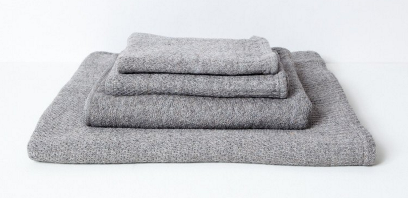 rikumo-lana-towel