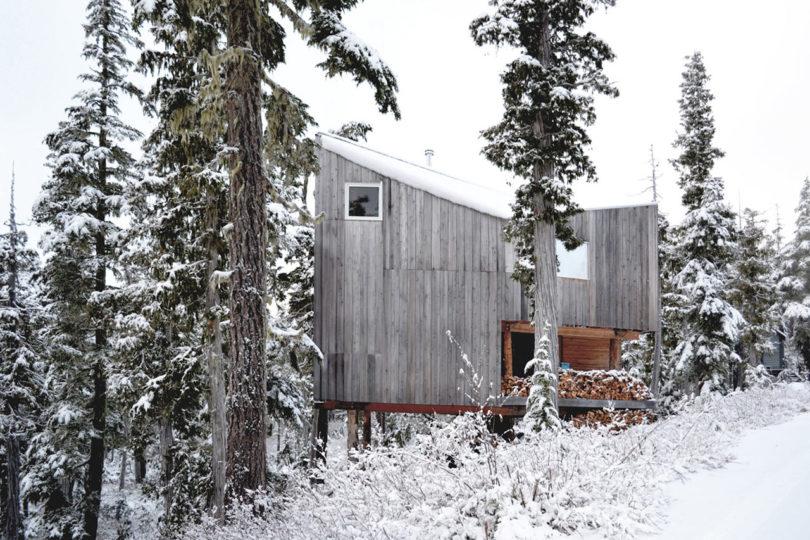 Photo courtesy of Scott & Scott Architects