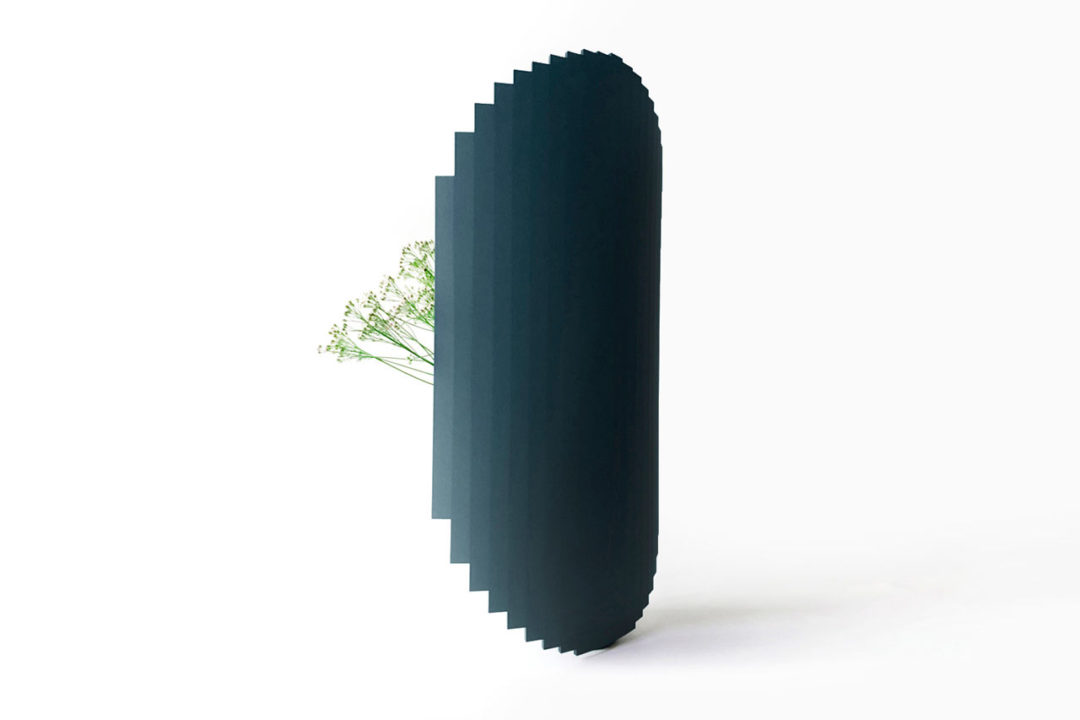shield-vase-arnaud-lapierre-11