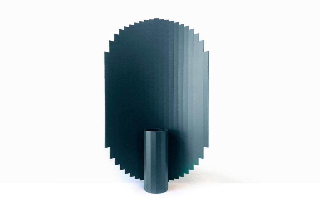 shield-vase-arnaud-lapierre-12