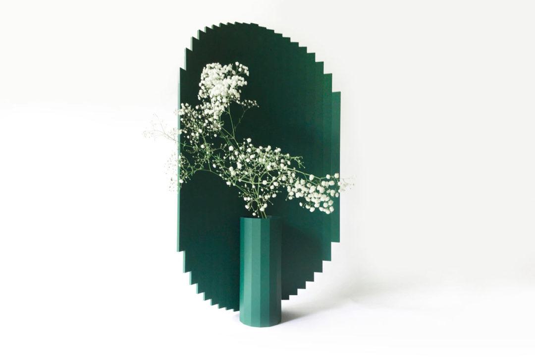 shield-vase-arnaud-lapierre-2