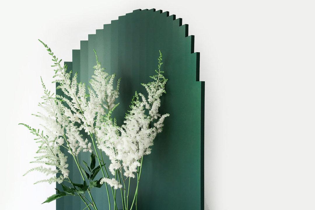 shield-vase-arnaud-lapierre-3