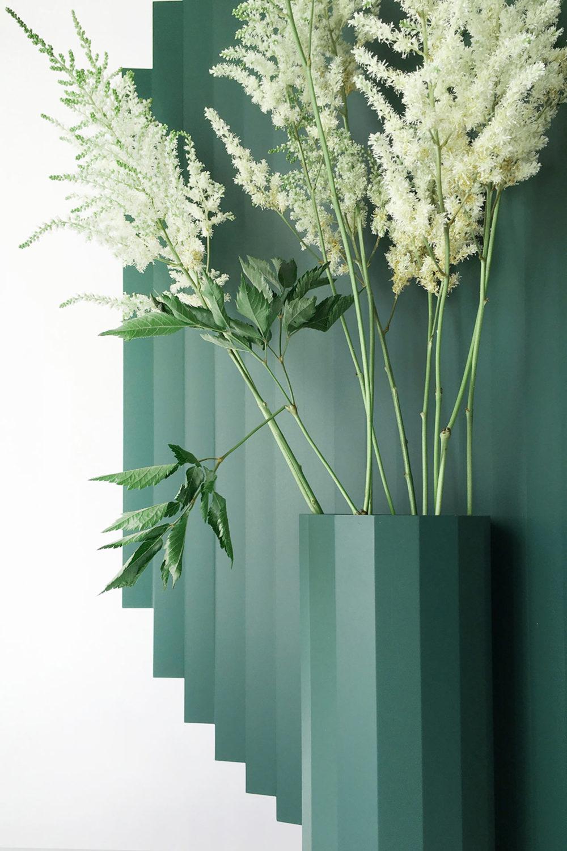 shield-vase-arnaud-lapierre-3a