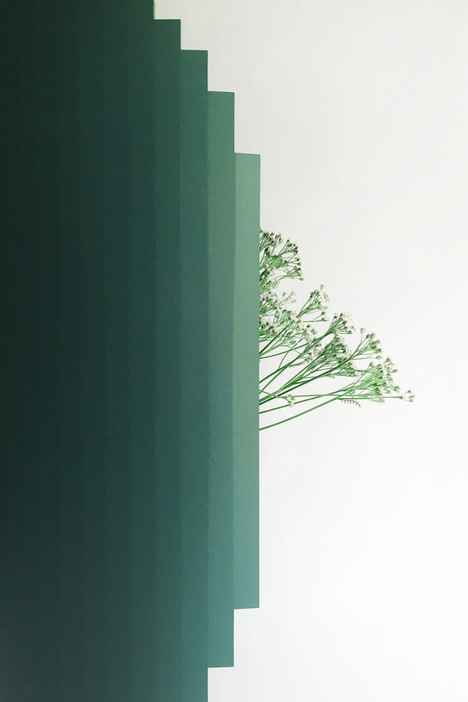 shield-vase-arnaud-lapierre-3b