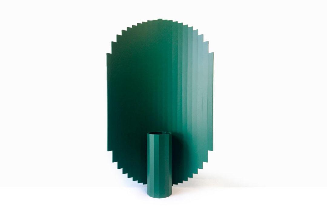 shield-vase-arnaud-lapierre-4