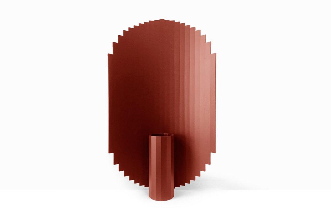 shield-vase-arnaud-lapierre-6