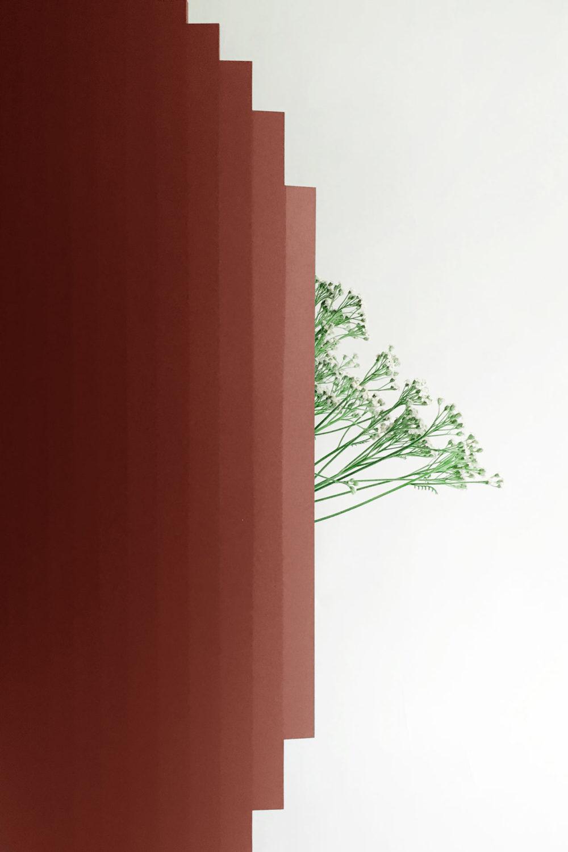 shield-vase-arnaud-lapierre-7