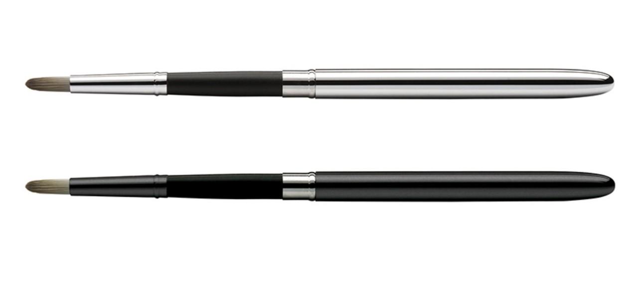 Sensu-iPadPro-stylusbrush