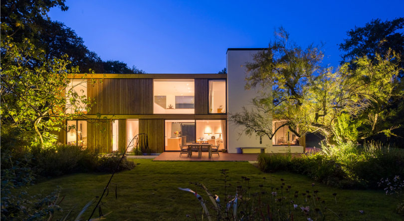 stromarchitects_woodpeckers-house-3