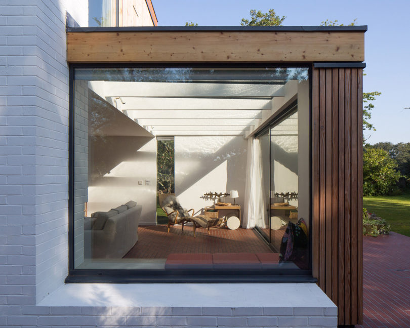 stromarchitects_woodpeckers-house-7