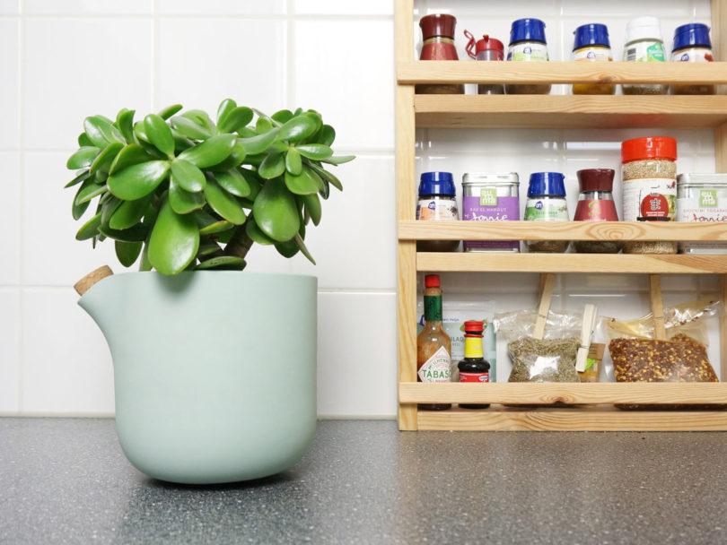 studio-lorier-self-watering-flowerpot-natural-balance-10