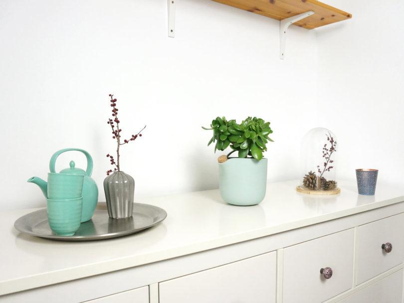 studio-lorier-self-watering-flowerpot-natural-balance-11
